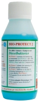 Bio-Protect  - Flaska 500ml